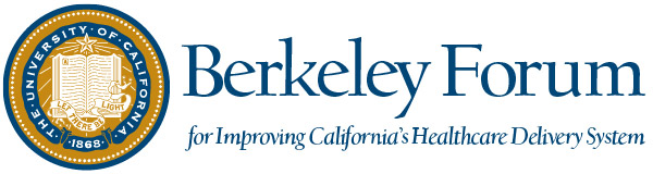 Berkeley Healthcare Forum