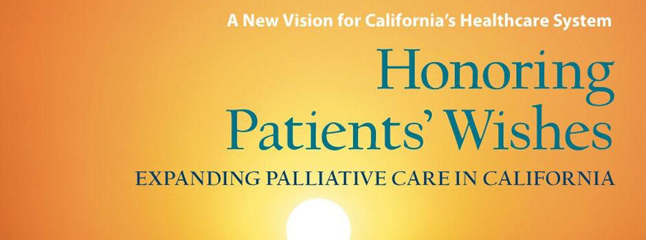 palliative-home940
